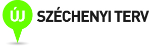 palyazatok_uszt_logo