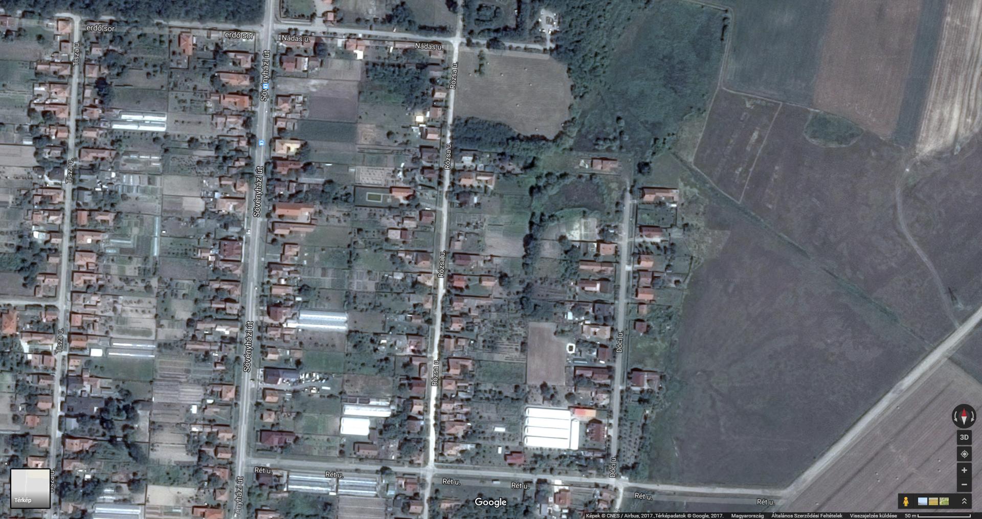 rozsa_utcai_csatorna_02_map