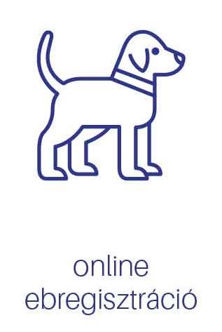 online eb