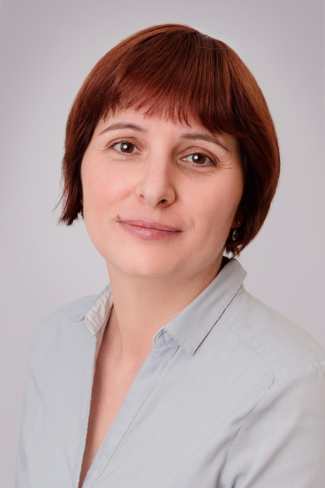 Ráczné Dr. Tülkös Mariann_web