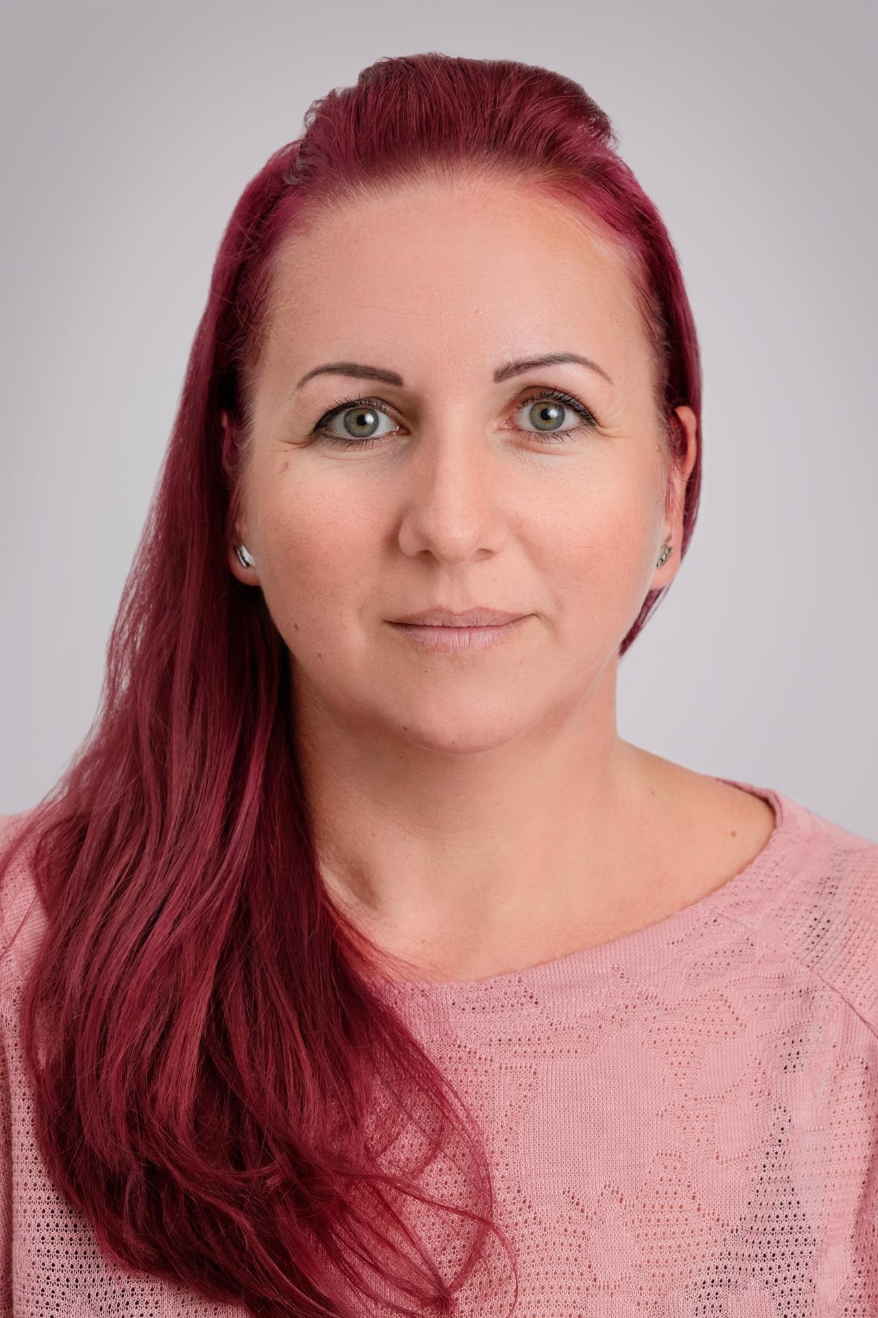 Rekedt-Nagy Katalin_web